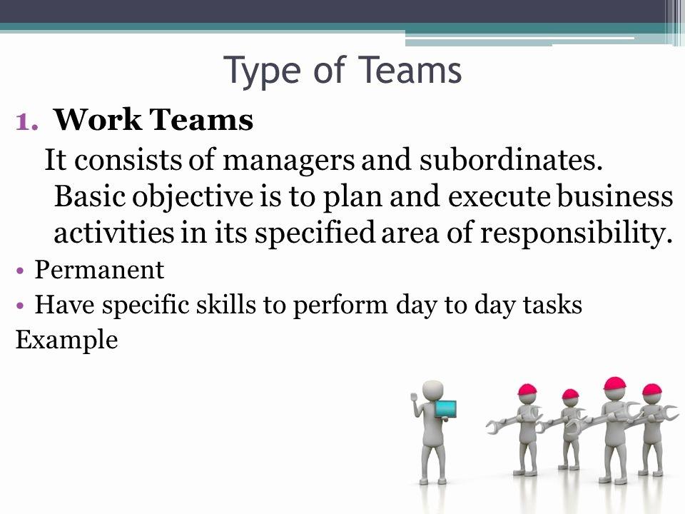 Team Player Definition Essay Elegant Team Work Examples Pertamini
