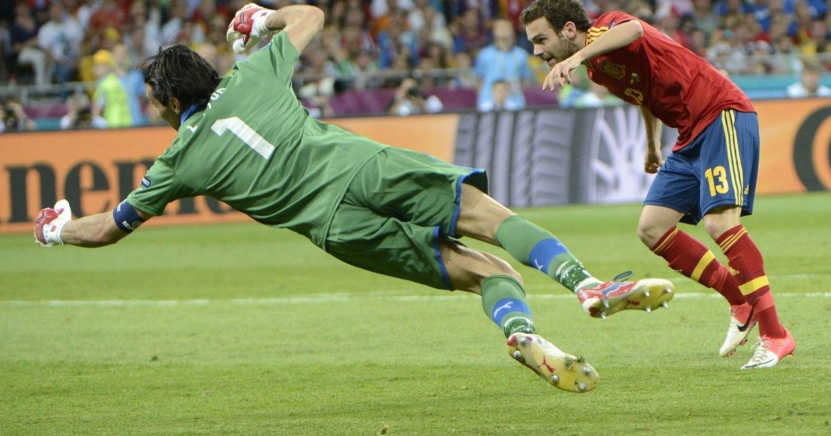 Team Player Definition Essay Inspirational Euro 2012 Teams Analysis Essay