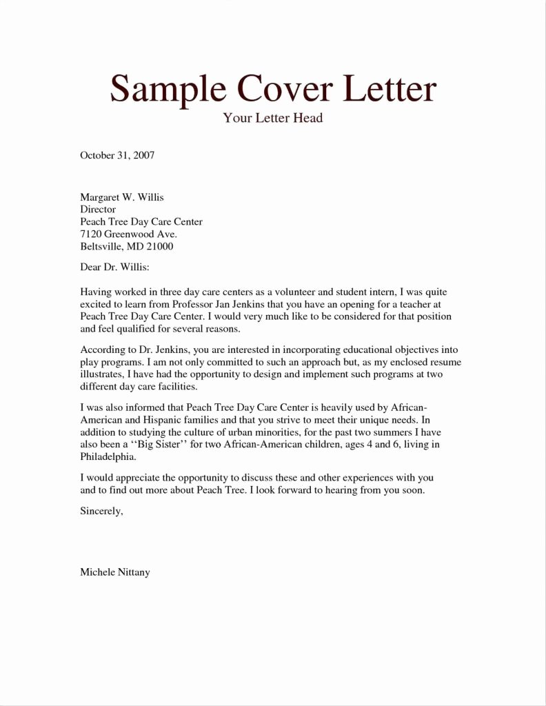 Team Player Definition Essay Lovely Non Profit Executive Director Resume at