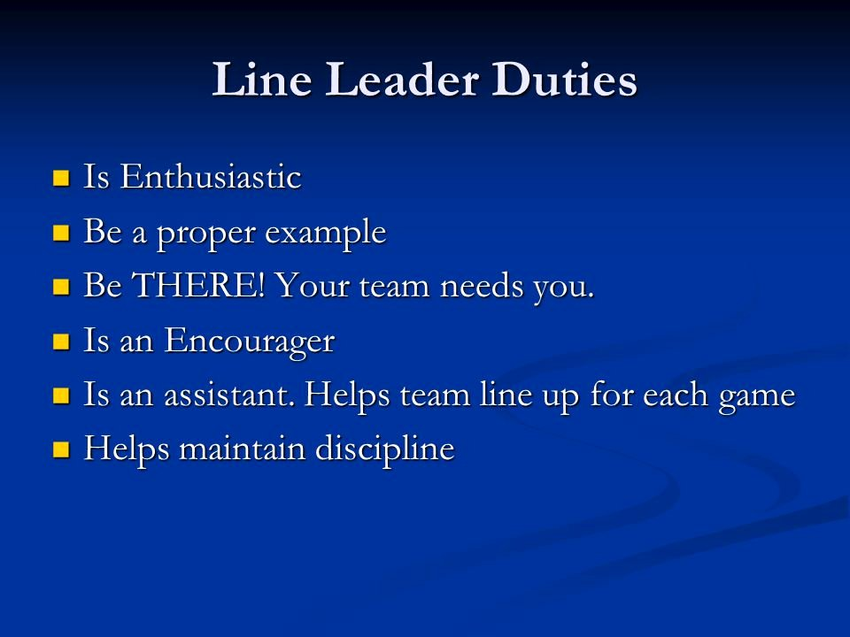 Team Player Definition Essay Luxury Example An Entghusiastic Team Player