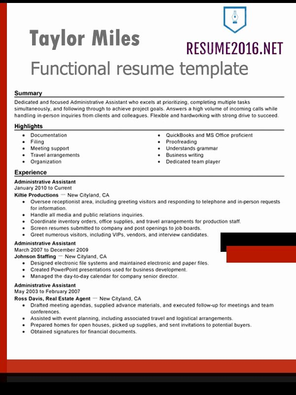 Team Player Definition Essay New Resume Examples Good Team Player