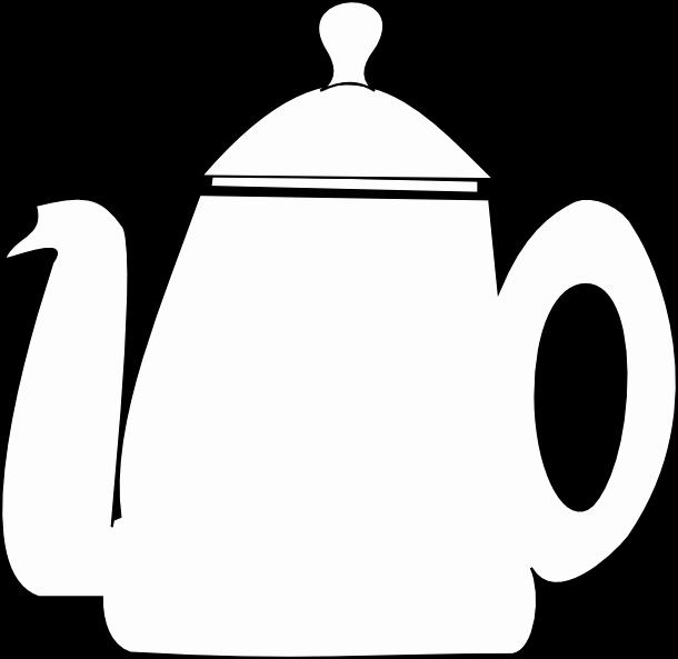 Teapot Template Printable Fresh Free Printable Tea Templates Digital Teapot Stamp