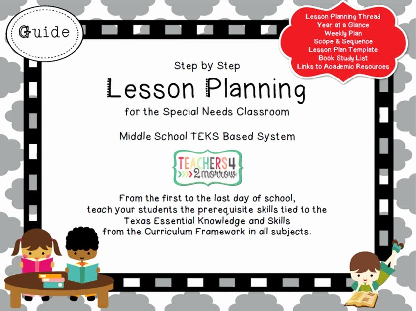 Teks Lesson Plan Template Luxury Texas Teks Lesson Plan Template – Texas Teks Lesson Plan