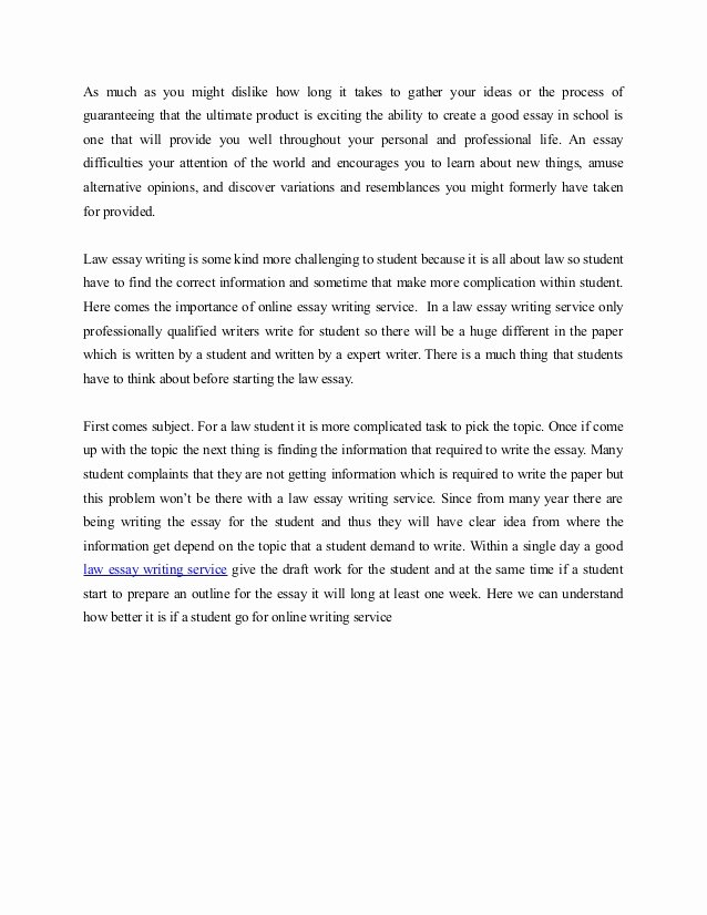 Temple University Essay Examples Awesome Mark Lilly Lesbian and Gay Writing Temple University