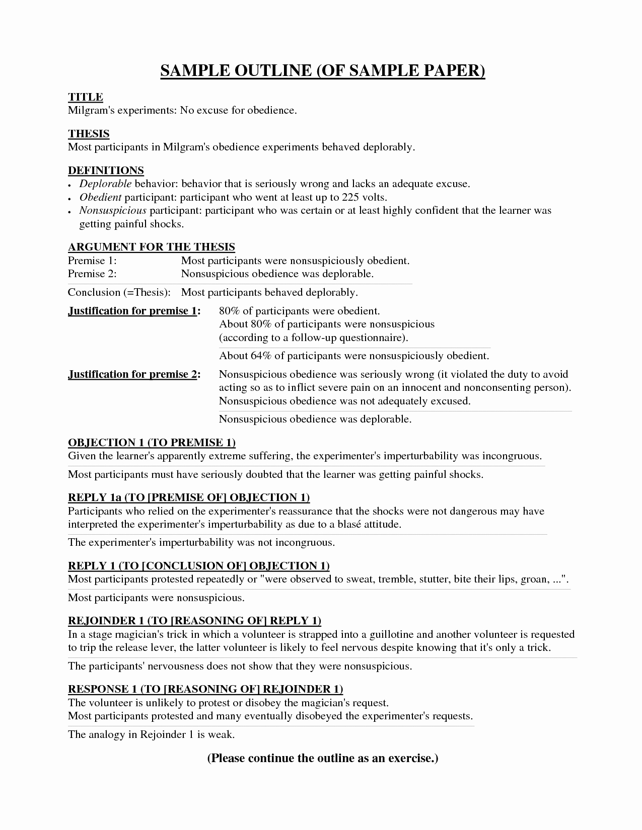 Temple University Essay Examples Awesome Temple University Essay Help Temple University