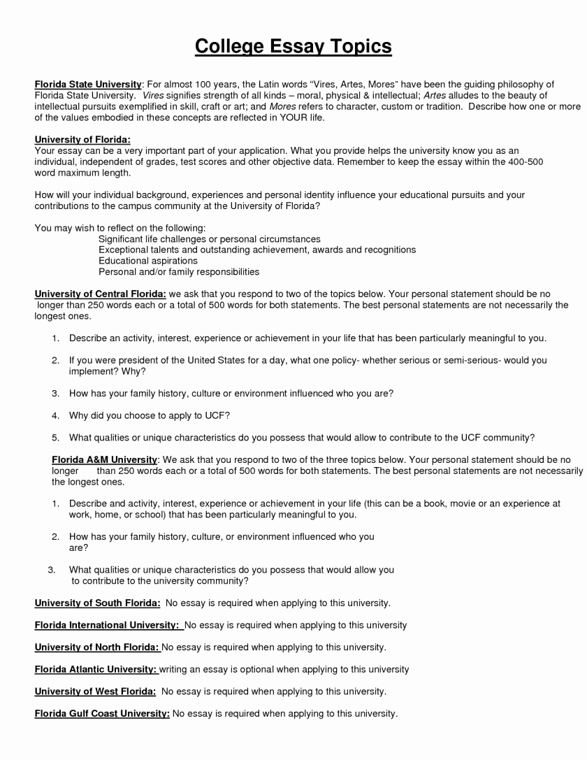 Temple University Essay Examples Fresh Liberty University Admissions Essay Prompt Your 4 A S