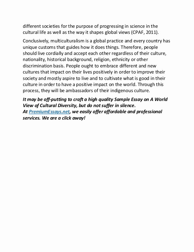 Temple University Essay Examples Lovely College Admission Essay