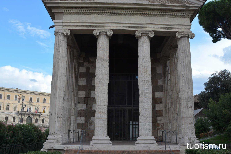Temple University Essay Examples Lovely Temple Of Portunus Analysis Essay Illuminatemediatv