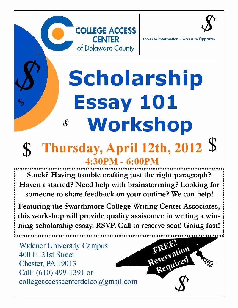 Temple University Essay Examples Luxury Essay Writing Service Temple University Essay 2012