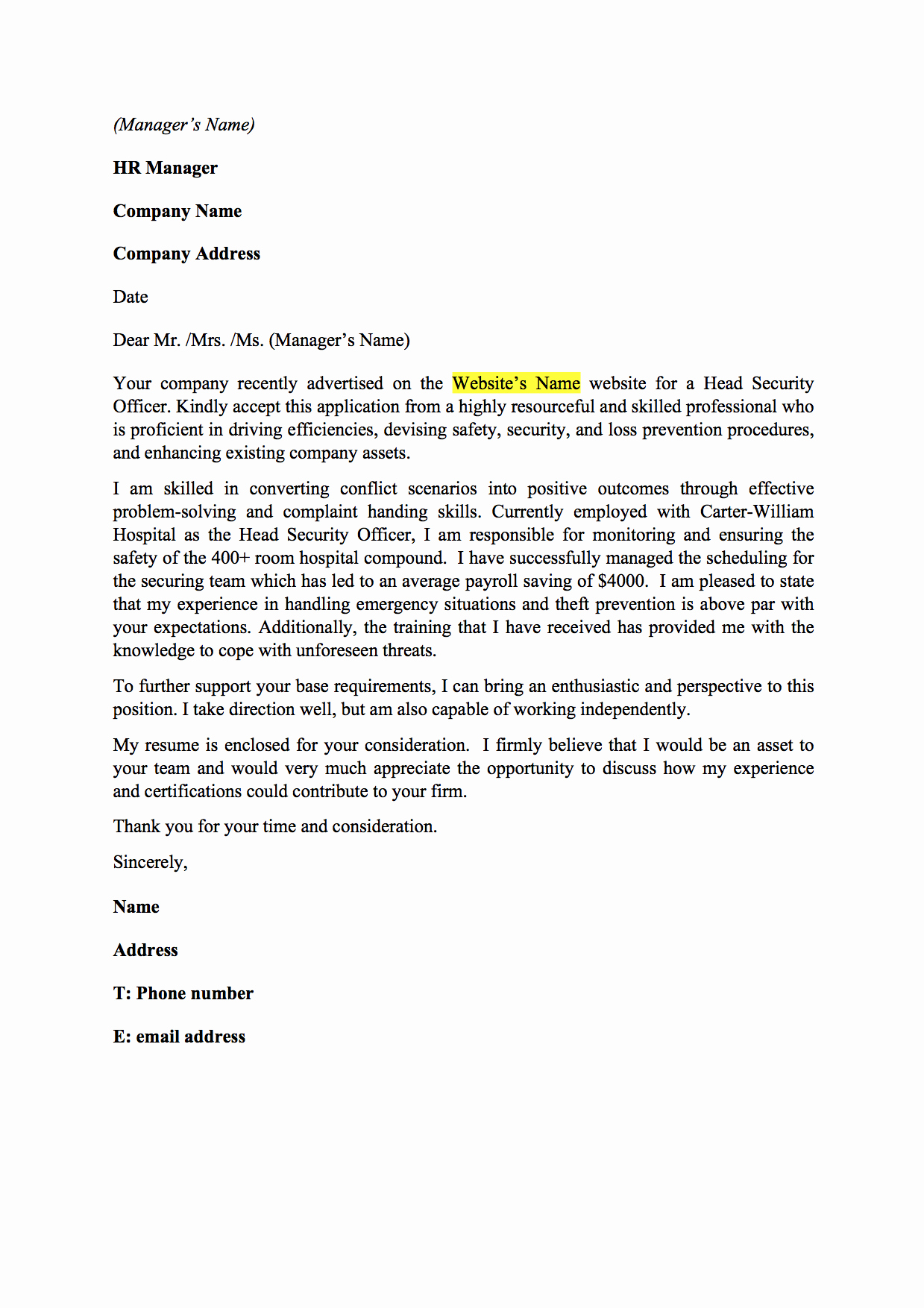 Temple University Essay Examples New Cover Letter Samples Broadcasting Internship Temple