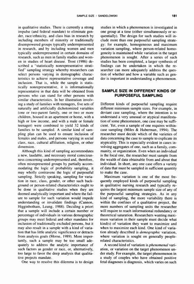 Temple University Essay Examples New Temple University Essay We Write Custom Research Paper