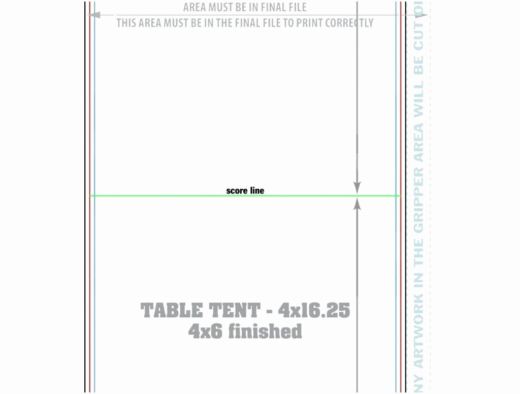 Tent Card Template 6 Per Sheet Awesome Tent Card Template Free Download Indesign Illustrator