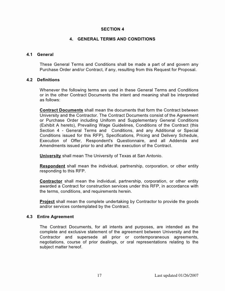 Terms Of Agreement Sample Fresh Layaway Agreement Template Great Layaway Terms and