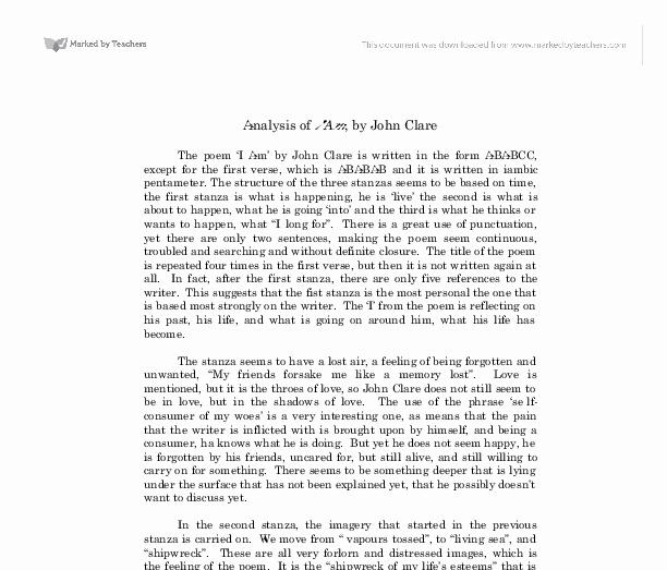 Text Analysis Response Outline Elegant Write Critical Analysis Essay Write My Custom Paper