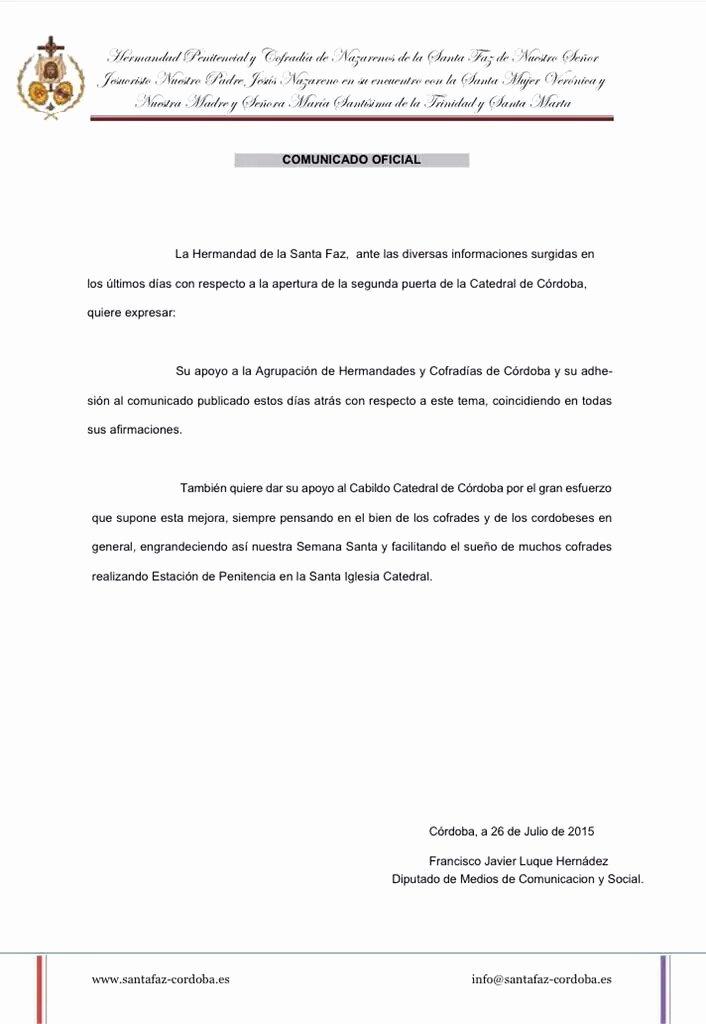 Text Analysis Response Outline Fresh RincÓn Del Costal Montillano Julio 2015