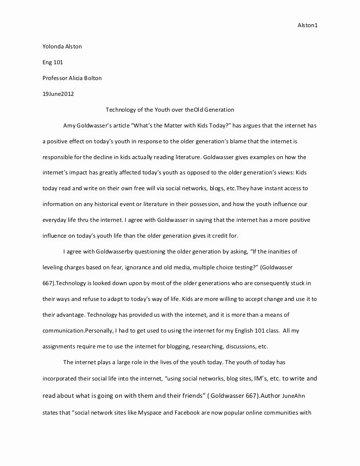 Text Analysis Response Template Elegant Text Analysis Essay