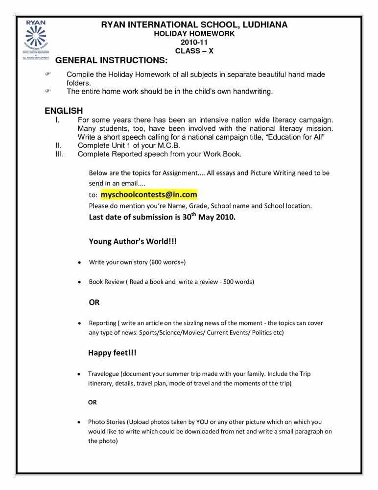 Texting and Driving Research Paper Elegant 53 Texting while Driving Essay Persuasive Essays About