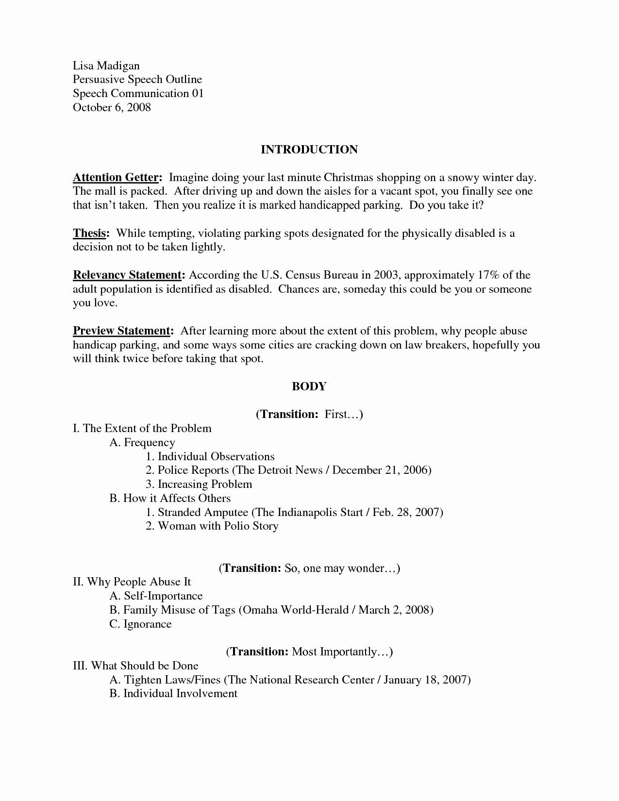 Texting and Driving Research Paper Luxury Texting while Driving Essay Ideas for Middle School