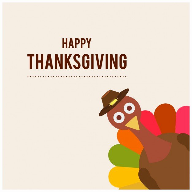 Thanksgiving Closed Sign Template Beautiful Thanksgiving Vectors S and Psd Files