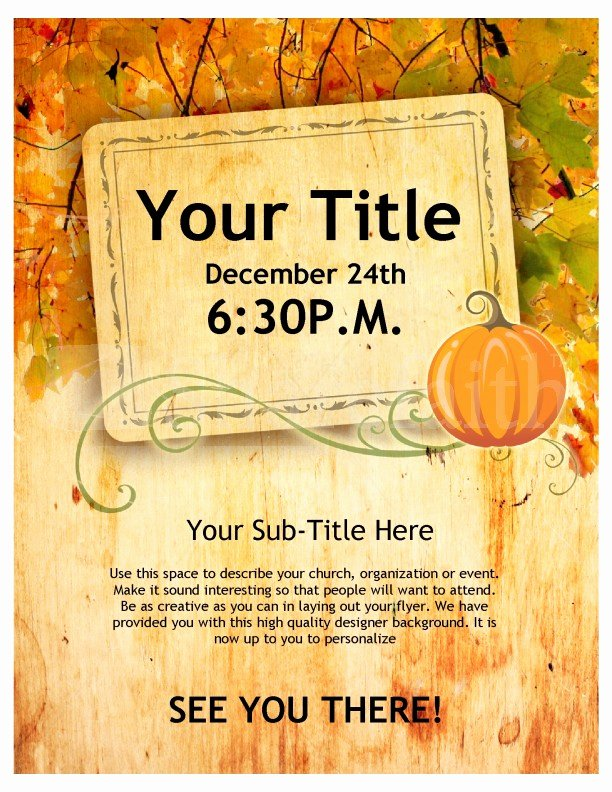 Thanksgiving Closed Sign Template Best Of Happy Thanksgiving Flyer