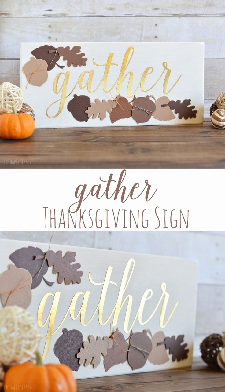 Thanksgiving Closed Sign Template Best Of Holiday Thanksgiving Sign – Festival Collections