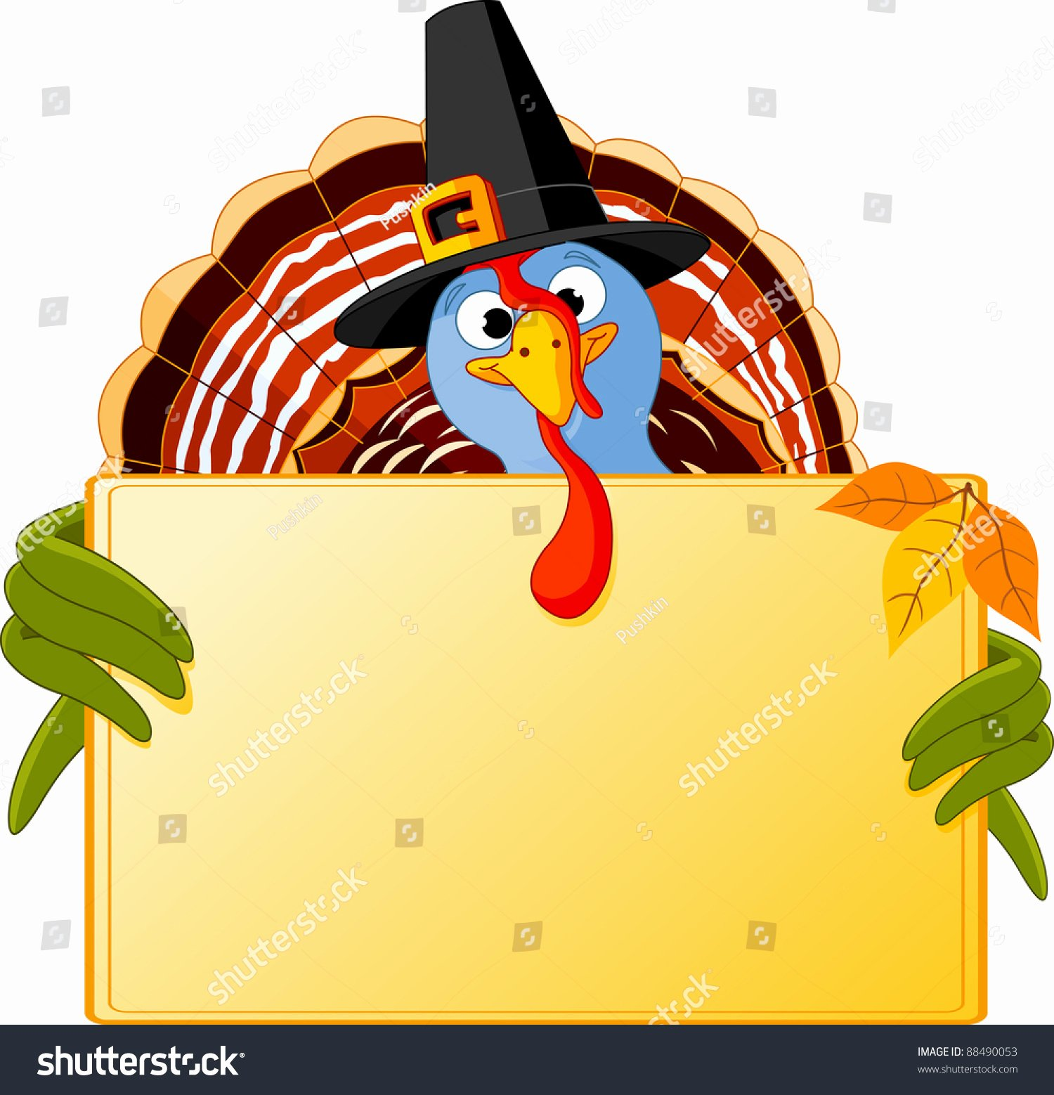 Thanksgiving Closed Sign Template Elegant Turkey Thanksgiving Sign – Festival Collections