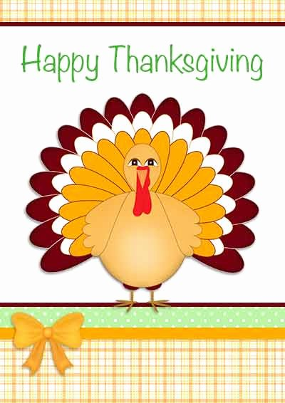 Thanksgiving Closed Sign Template Inspirational Closed Printable Signs for Thanksgiving – Happy Easter