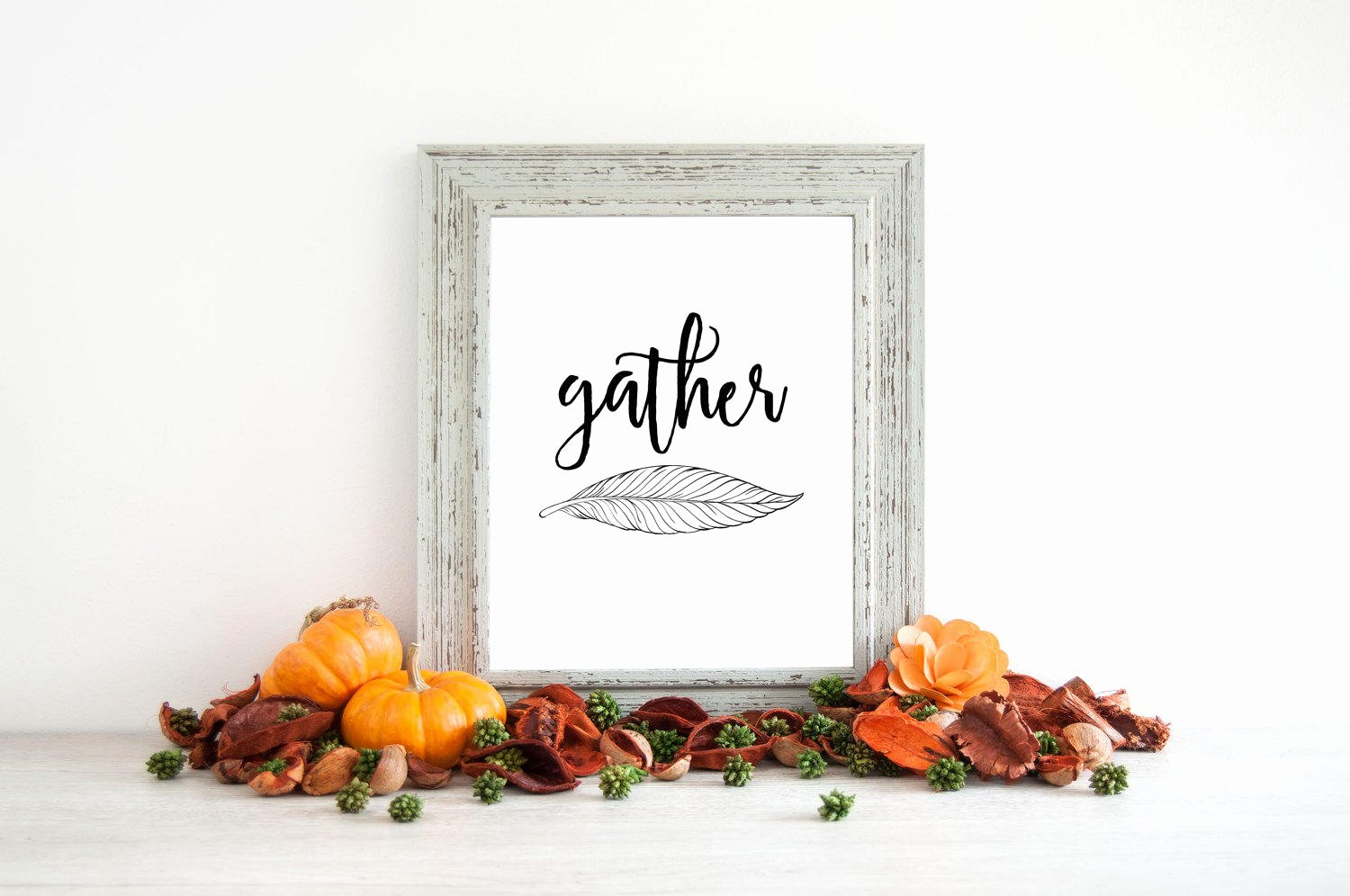 Thanksgiving Closed Sign Template Inspirational November Thanksgiving Sign – Festival Collections
