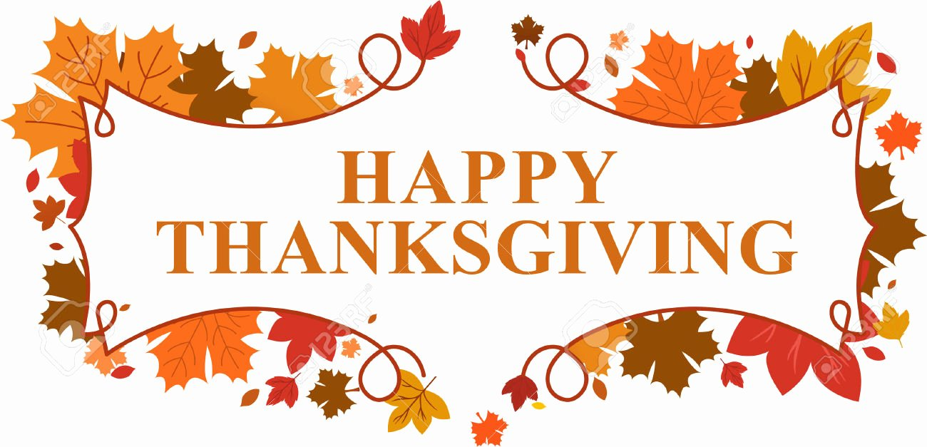 Thanksgiving Closed Sign Template Lovely Happy Thanksgiving Sign Clip Art – Happy Easter