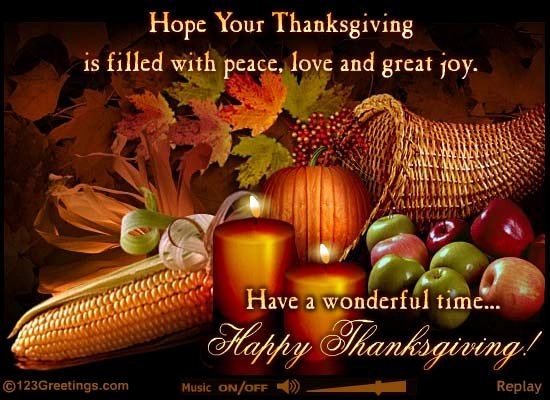 Thanksgiving Closed Sign Template Unique Happy Thanksgiving Cards 2016 for