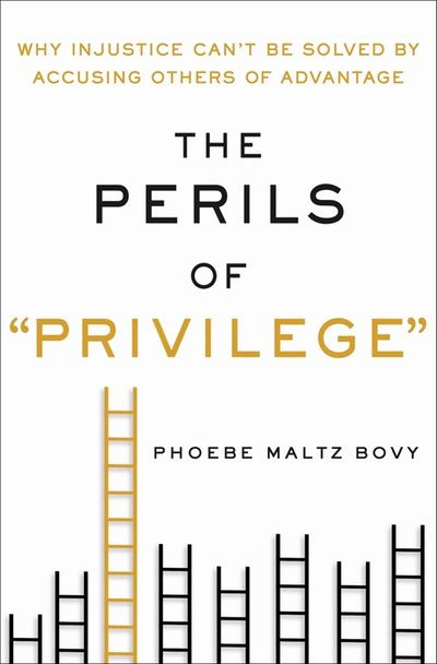 "The Perils Of Empathy Wsj Beautiful the Perils Of 'the Perils Of ""privilege""' – the Billfold"