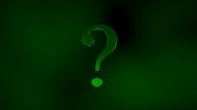 The Riddler Question Mark Template Lovely Riddler Question Mark Template Free Download Printable
