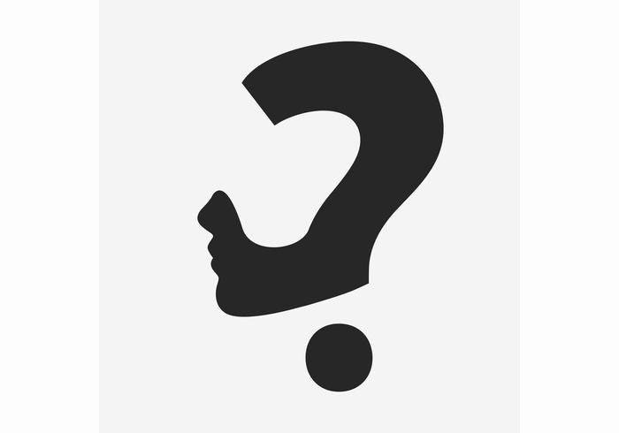 The Riddler Question Mark Template Unique From the Riddler Question Mark