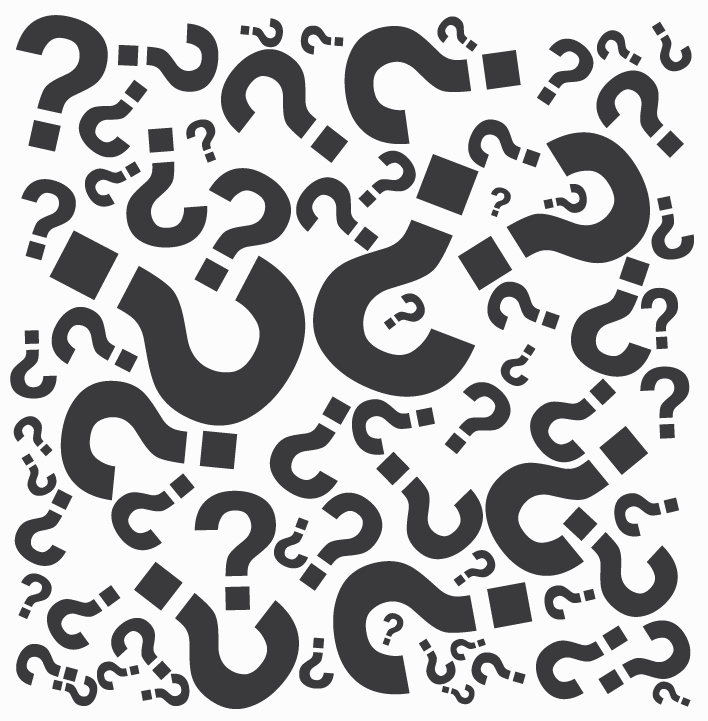 The Riddler Question Mark Template Unique Question Marks Background Design Google Search