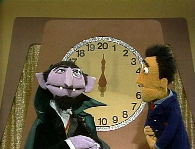 The Skit Guys Wikipedia Luxury Beat the Time Muppet Wiki