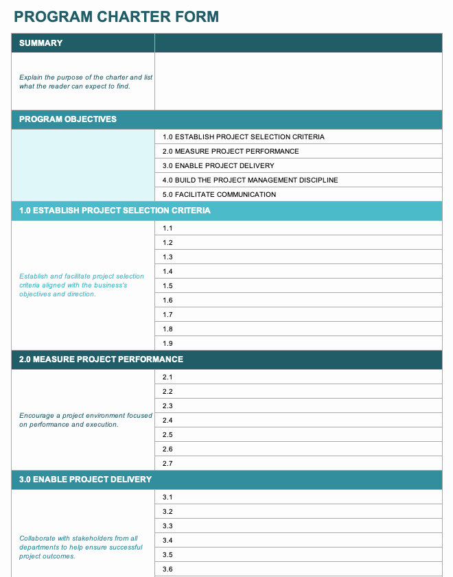 Theatre Program Template Elegant Stage Manager Performance Report Template