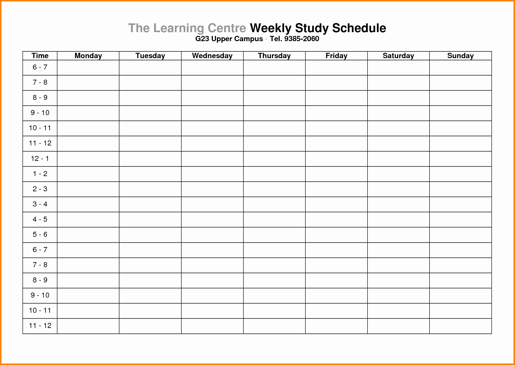 Time and Motion Study Template Excel Best Of Time and Motion Study Worksheet