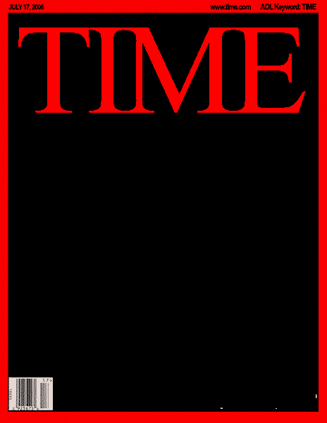Time Magazine Blank Awesome Blank Time Magazine Cover Framing History