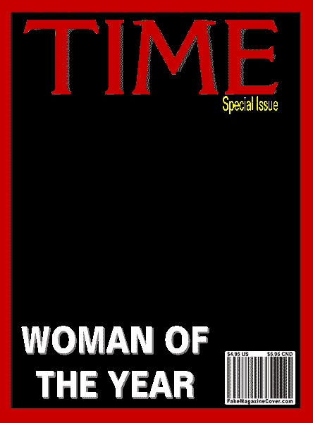 Time Magazine Blank Cover Elegant Dba Mr Barlow S Site
