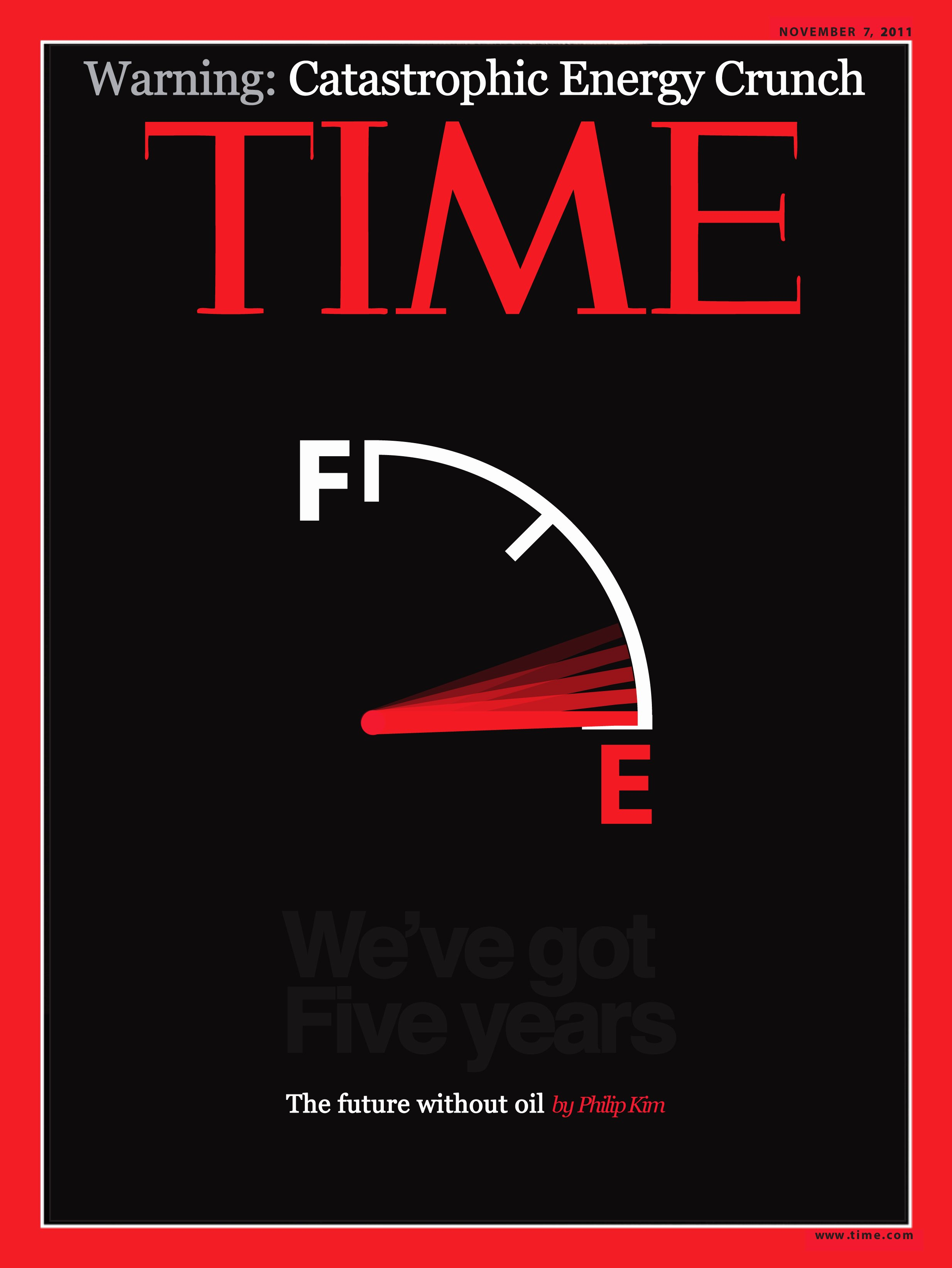Time Magazine Blank Elegant Time Magazine Cover Template Driverlayer Search Engine