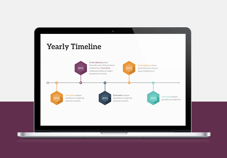 Timeline Template Keynote Best Of the 36 Best Keynote Templates for 2018