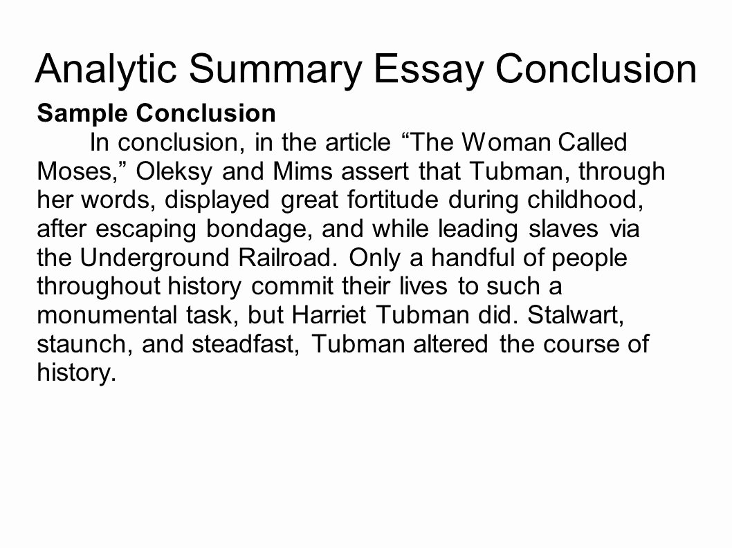 Title Maker for Essay Beautiful Name Essay Conclusion Maker – Essays Hub