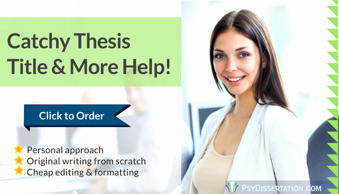 Title Maker for Essay Beautiful This Essay Title Maker Does the Hard Work for You
