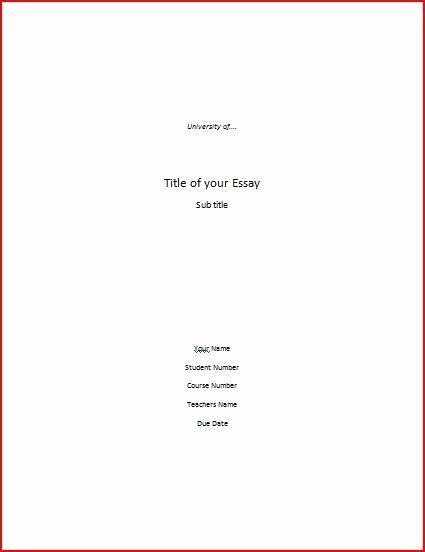 Title Maker for Essay Inspirational Argumentative Essay Title Generator