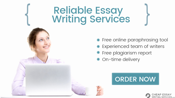 Title Maker for Essay Lovely Catchy Title Generator for Essays Will Take All Your Woes