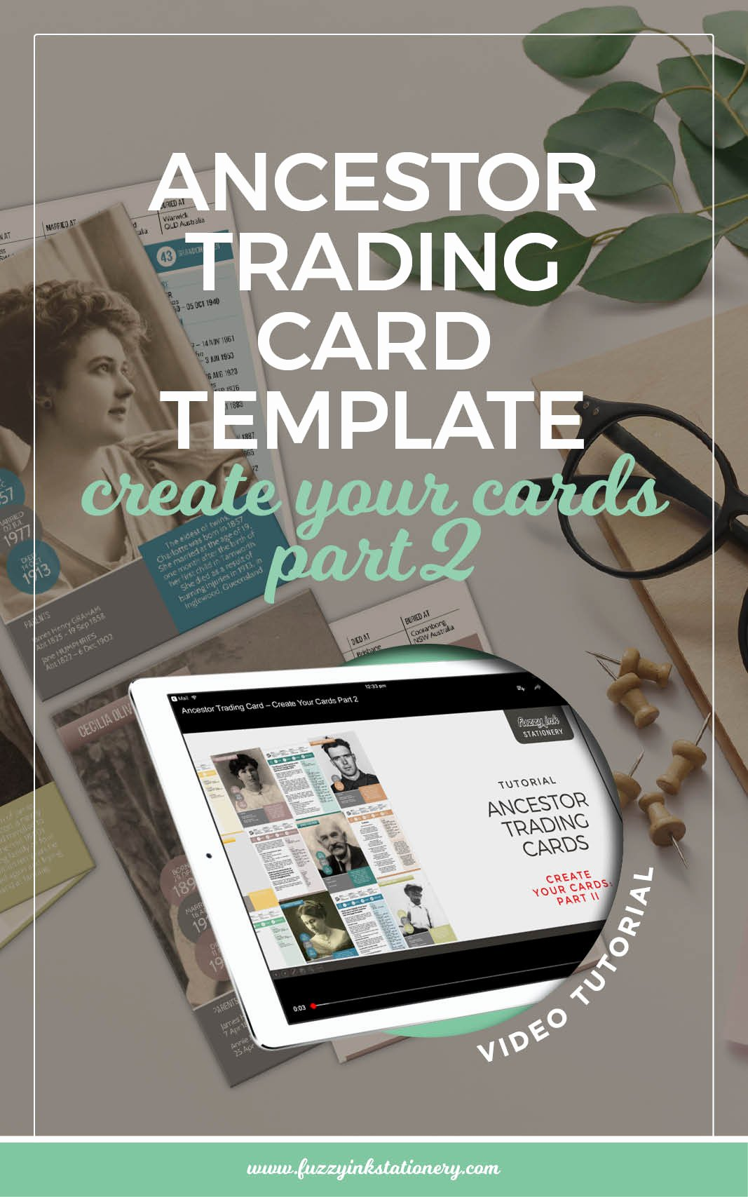 Trading Card Template Word Beautiful Ancestor Trading Card Template Create Your Cards Part 2