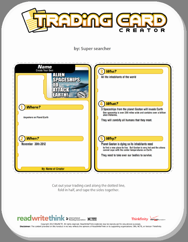 Trading Card Template Word Best Of Best S Of Trading Card Template for Word Trading