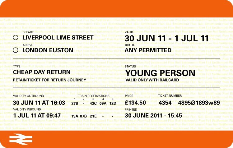 Train Ticket Template Beautiful Train Ticket Printable Template Google Search