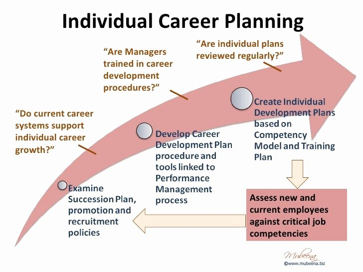 Training and Development Plan Example Luxury Pin by Digital Detox solutions On Career Management and