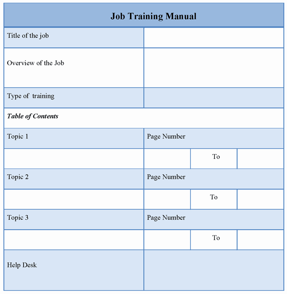 Training Outline Template Word Lovely Blog Posts Upload